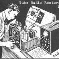 radio1banの無線ラジオ研究