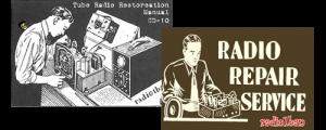 radio1ban Manuals