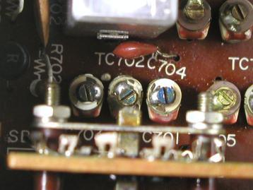 YAESU FT-620 radio1ban
