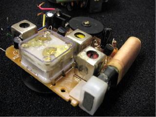 ラジオのテストオシレータを作ろうプロジェクト~1kHz発振回路編(PJ.01)