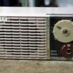 NEC NT-61 6TR-RADIO