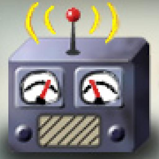 radio1ban_logo_512_512