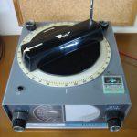 無線方位測定機 KODEN KS-357